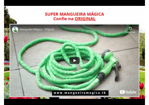 Super Mangueira Mágica    Acesse: mangueiramagica.tk