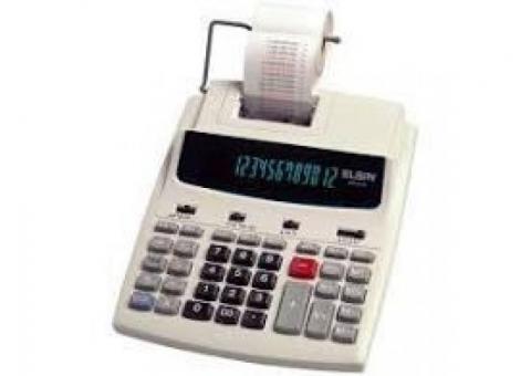 (71)3345-4189. /99998-3362. CONSERTO DE IMPRESSORAS EM SALVADOR