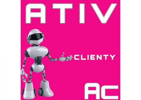 Sistema automático para vendas online